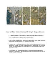 Copy_of_How_to_Make_Tessellations_with_Simple_Bisque_Stamps