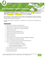 EcoprintQ_Authorized_Channel_Partner_Program.doc