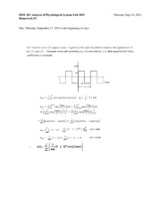 Solutions-HW-3