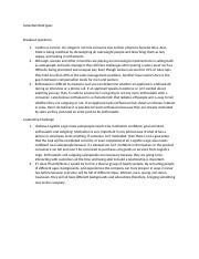 Sales Mgmt- Assignment #8.docx