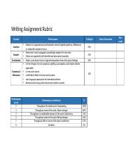 GRADING - Paper Rubric.docx