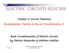 ELEC 201 - Chapter4- Superposition Theorem.pdf