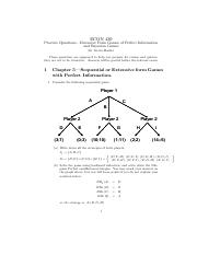 answers-2013-02-practice-question-complete-info