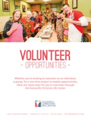 Volunteer_Opportunities_2015_web1.pdf