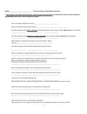 assessment questions-12-16-1 (1).docx