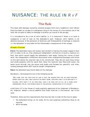 Nuisance-02-The-Rule-in-R-v-F.docx