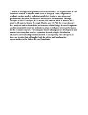 Untitled document.edited (55).docx