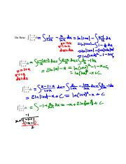 2e_Solutions_by_Substitution_10-10_-_10-18