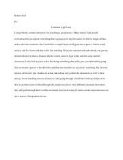 Collegeessay1