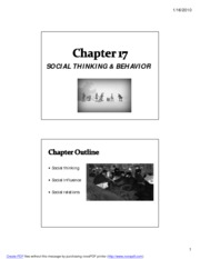Ch17_ppt_-_Social_Thinking_and_Behavior_Compatibility_Mode_