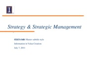 11_Strategy - 1