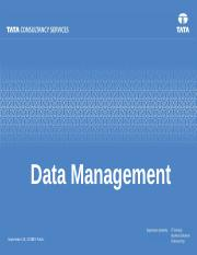 02 Data Management.ppt