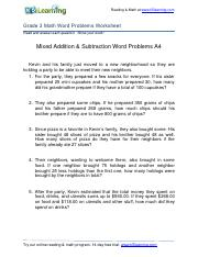 Grade_3_Mixed_Addition_Subtraction_Word_Problems_A4.pdf