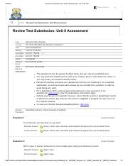 Review Test Submission_ Unit II Assessment – HY 1010-12K..pdf