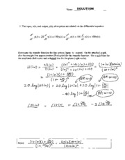 Bode_Plot_Problems ECE 45