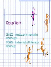 group.PPT