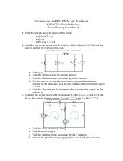 Introduction to ECE HW5 Problems.pdf