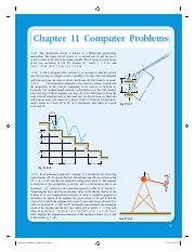bee87342_Computer_Problem_CH11.pdf