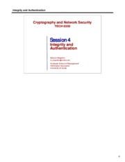session_04_integrity_and_authentication_091308