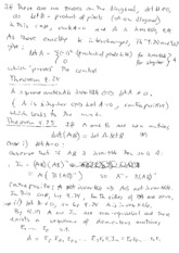 lecture notes 7-8
