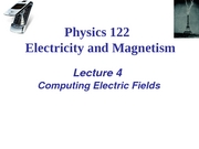 L04_viet_Computing_Electric Field_Fields