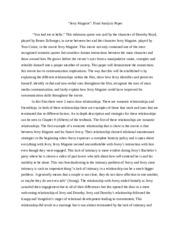 Essay problem solution obesity