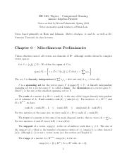 linearAlgebraNotes.pdf
