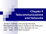 4545604-Telecommunications-and-Networks(6)