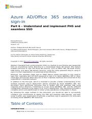 AAD-Office-365-Seamless-Sign-In-Part-6.docx