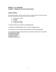 07_Study Guide
