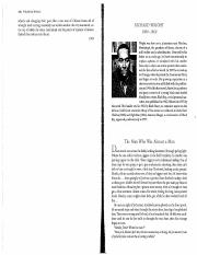 Richard Wright_The Man Who Was Almost a Man_(1)(2).pdf