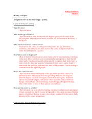 Assign11onlinelearning.docx