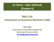 113L_L4_Roots_Open Methods