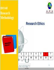 5. Research Ethics v1.pptx