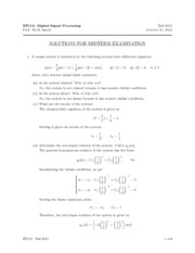 midterm_solution_Fall2013