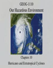 Chapter 10 Hurricanes and extratropical cyclones.pdf