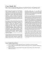 Case Study-Trade barriers.pdf