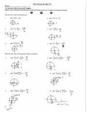 kuta software infinite algebra 2 systems of two equations