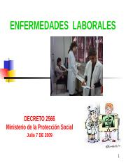 ENF. LABORAL. 01-2014.ppt