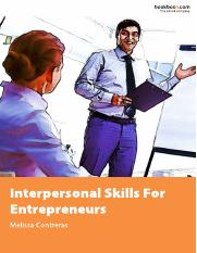 interpersonal-skills-for-entrepreneurs.pdf
