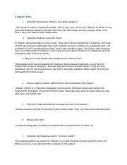 Copy of Hunger Games Guided Questions Chapter 1