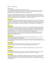 Mechanical engineering term paper topics image 4