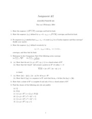 Math 117 Algebra 1b University Of Phoenix