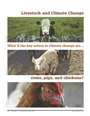 Livestock and Climate Change.pdf