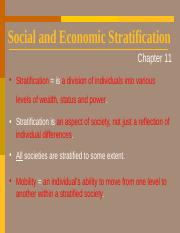 Chapter_11_Social_and_Economic_Stratification_upload(1).pptx