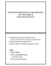 03_Theories Core and Socio SP17.pdf