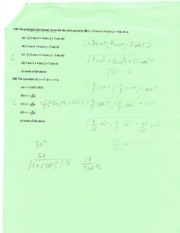 calculus 3 test 1 (6)