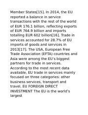 Fact Sheets on the European Union (Page 35-36)