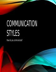 Communication styles.pptx