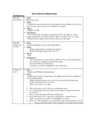 Buyer customer research survey